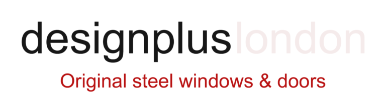 Original steel windows and doors logo 01